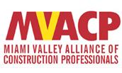 MVACP