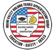 Miami Valley Building Trades Apprenticeship Group