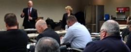 Pension Reform Meeting, Jan 21 (2)