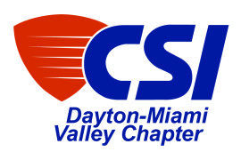 Chapter Color_Dayton-Miami_Valley (2)