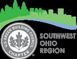 green building council, swo