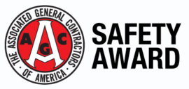 AGC-safety-award