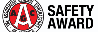 AGC-safety-award