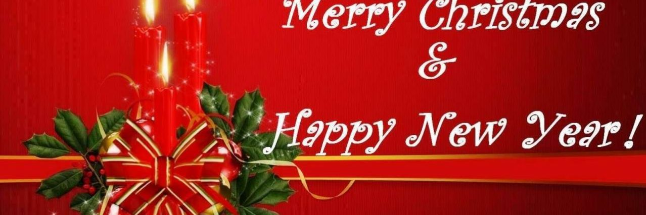 Christmas-happy-new-year-2015-wishes-wallpaper-photos